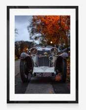 final_framed_poster_mockup-3_3
