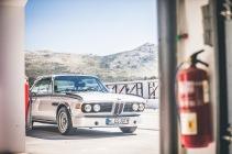 BMW_Ascari_3.0CSL_11.-12.3.19_9898