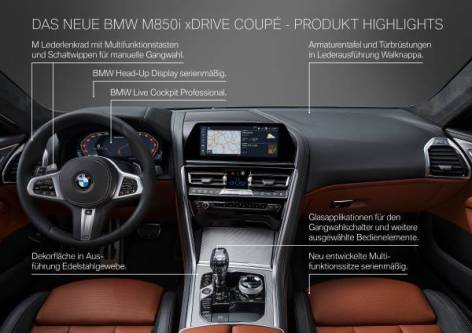 P90307454-the-all-new-bmw-8-series-coupe-06-2018-600px