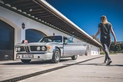 BMW_Ascari_Laura_personals_11.3.19_9706