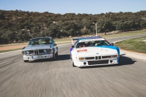 BMW_Ascari_3.0CSL-M1Procar_Laura_11.3.19_2274