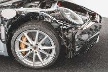 Porsche 992 (1 of 110)