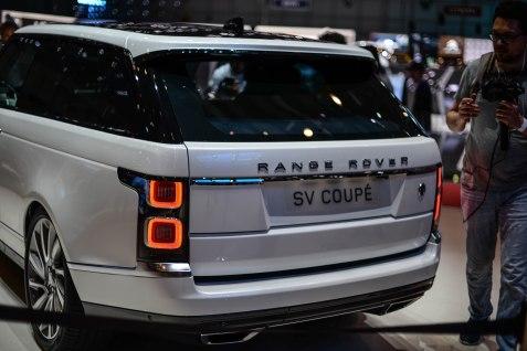 Range Rover (13 of 13)