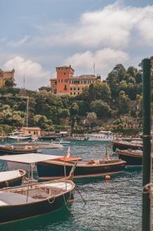 Portofino (26 of 49)