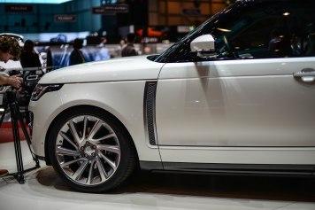 Range Rover (2 of 13)