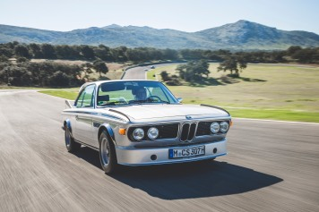 BMW_Ascari_3.0CSL_Laura_11.3.19_2177