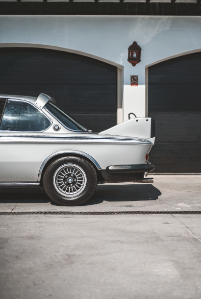 Ascari_BMW-99