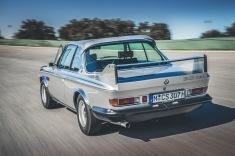 BMW_Ascari_3.0CSL_11.-12.3.19_5864