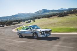 BMW_Ascari_3.0CSL_Laura_11.3.19_2189
