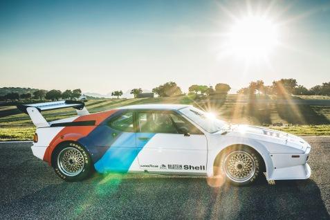 BMW_Ascari_M1_Procar_11.-12.3.19_8973