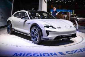 Porsche Mission E (1 of 16)