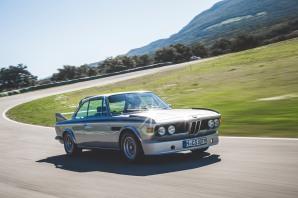 BMW_Ascari_3.0CSL_Laura_11.3.19_2205