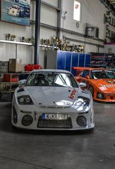 Kremer Racing (20 of 42)