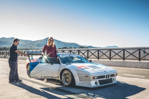 BMW_Ascari_Laura_personals_11.3.19_9544