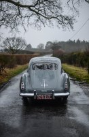 Bentley R Continental (22 of 26)