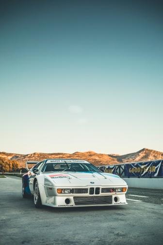 BMW_Ascari_M1_Procar_11.-12.3.19_1317