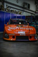 Kremer Racing (41 of 42)