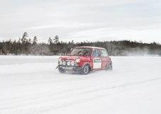 MiniSweden_LauraKukuk_comp-118