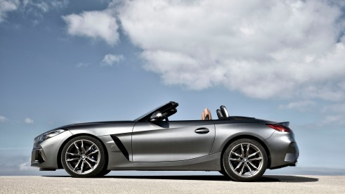 BMW_Z4_121l16_9