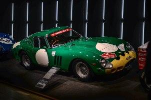 Ferrari (5 of 8)