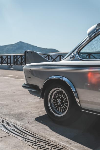 BMWxAscari-58