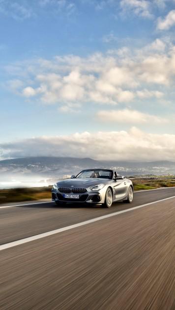 BMW_Z4_013l9_16