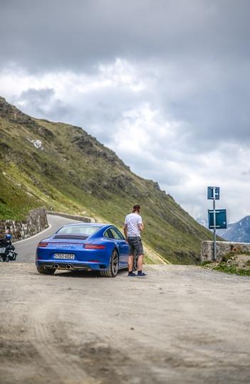Stelvio Pass (16 of 34)