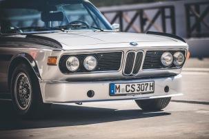 BMW_Ascari_3.0CSL_11.-12.3.19_9899