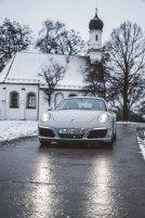 Porsche 992 (106 of 110)