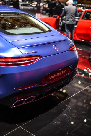 AMG GT (10 of 15)