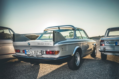 BMW_Ascari_3.0CSL_11.-12.3.19_1262