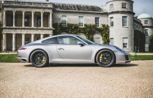 Porsche (10 von 16)