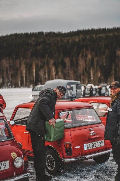 MiniSweden_LauraKukuk_comp-89