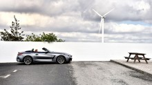BMW_Z4_116l16_9