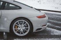 Porsche 992 (95 of 110)