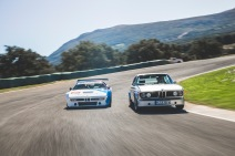 BMW_Ascari_3.0CSL-M1Procar_Laura_11.3.19_2516