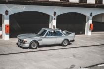 Ascari_BMW-102