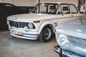 BMWxAscari-15