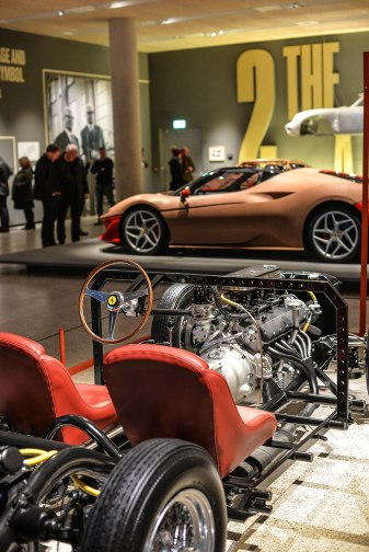 Ferrari (6 of 10)
