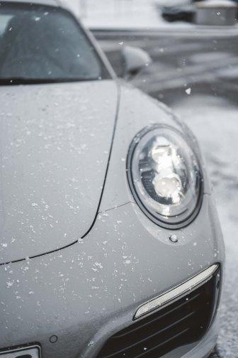 Porsche 992 (93 of 110)