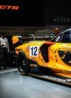Senna GTR (10 of 36)