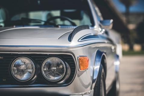 BMW_Ascari_3.0CSL_11.-12.3.19_9939