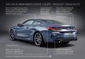 P90307453-the-all-new-bmw-8-series-coupe-06-2018-600px