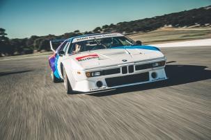 BMW_Ascari_M1_Procar_Laura_11.3.19_1659