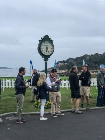 PebbleBeach (26 of 282)