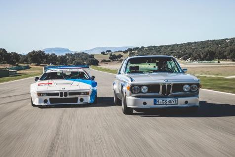 BMW_Ascari_3.0CSL-M1Procar_Laura_11.3.19_2411