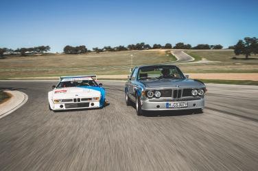 BMW_Ascari_3.0CSL-M1Procar_Laura_11.3.19_2458
