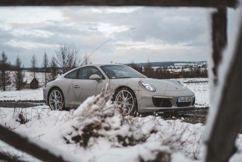 Porsche 992 (103 of 110)