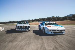 BMW_Ascari_3.0CSL-M1Procar_Laura_11.3.19_2319