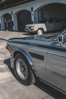 BMWxAscari-60